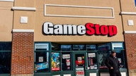 GameStop stock doubles again with no let-up in amateur interest