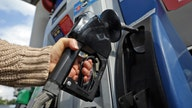 Ongoing gas shortage leaves nearly 90% of DC pumps without fuel