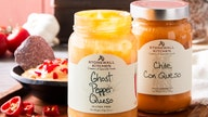Stonewall Kitchen voluntarily recalls mislabeled Ghost Pepper Salsa jars