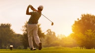 Coronavirus concerns cause some Florida golf courses to close