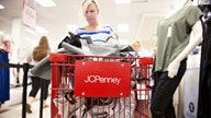 JC Penney staves off bankruptcy