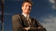 Lockheed Martin names James Taiclet president, CEO