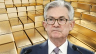 Who are the biggest holders of gold?