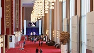 Senate's coronavirus stimulus includes $25M for the Kennedy Center: Here's why