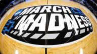 NCAA's March Madness coronavirus cancellation will cost organization big