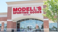 Modell's files for bankruptcy after 131 years