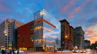 American-Jewish history museum files for bankruptcy amid $30M debt
