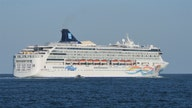 Cruise ships with the highest, lowest sanitation scores of 2020