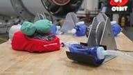 Coronavirus-fighting ventilators by Virgin Orbit will be ready soon