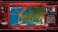 Coronavirus prompts 'Plague Inc.' video game maker to donate $250K to response efforts