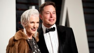 Elon Musk's SpaceX bans Zoom over privacy concerns: memo