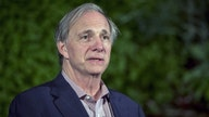 Ray Dalio's $100 million education charity hit with abuse of wealth and power lawsuit
