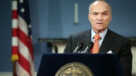 NYPD budget cuts an 'accounting gimmick': Former commissioner