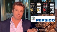 Pepsi deal will make Rockstar 'powerhouse brand,' founder says