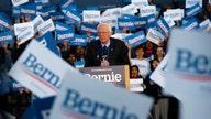 Bernie Sanders to suspend Facebook ad campaigns: Report