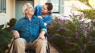 How much do retirement homes cost?