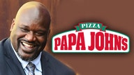 Shaq's Papa John's board seat unopposed as critic reverses stance