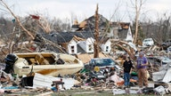 Airbnb provides Tennessee tornado victims with free accommodations