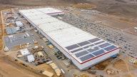 Coronavirus has Tesla slashing on-site staff at Nevada factory by 75%: Report