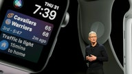 Will coronavirus impact Apple Worldwide Developers Conference?