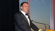 Tony Robbins raises $18M for charity with 60th birthday bash