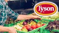 Tyson Foods to deliver $60M coronavirus 'thank you' bonuses