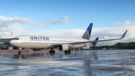 Coronavirus pushes United Airlines to offer voluntary separations to US employees