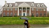 Sex crime suspect provided massages to University of Kansas women athletes
