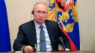 How Russia's 'info warrior' hackers let Kremlin play geopolitics on the cheap