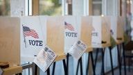 Foot Locker offering voter registration in-store