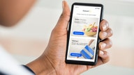 Walmart acquires CareZone's health service digital technology