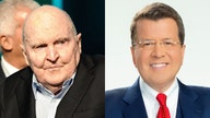 Neil Cavuto: Jack Welch defined what it means to lead, and he led with his heart