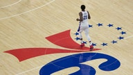 76ers, Devils reverse coronavirus pay cuts for team employees