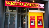 Wells Fargo posts first loss in more than a decade