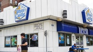 White Castle CEO says US labor shortage 'more challenging' at some locations