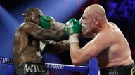 Tyson Fury, Deontay Wilder rematch planned for July: What will it earn?
