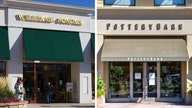 Williams-Sonoma, Pottery Barn to end false 'made in America' claims, pay $1M: FTC