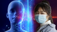 AI identified coronavirus before it spread. Here's how it can contain future contagious viruses