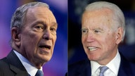 Biden campaign endorsed by Bloomberg, what does it mean?