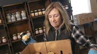 Small businesses: When will coronavirus aid arrive?