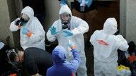 New safety, health jobs emerge in coronavirus pandemic