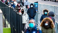 NYC coronavirus death toll surpasses 1,000
