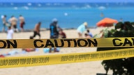 Hawaii tourism grinds to halt as virus restrictions tighten