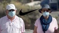Coronavirus case causes Nike to temporarily close European headquarters