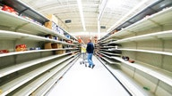 Walmart expands Coronavirus precautions, to limit store capacity