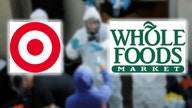 Whole Foods, Target offer coronavirus hours for seniors, at-risk shoppers