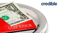 Credit card cash back vs. points: Which is better?