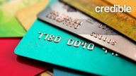 How credit card churning affects your credit score