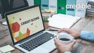5 factors that affect your credit score
