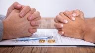 Divorces in China spike in coronavirus quarantines